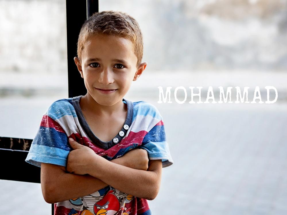 Mohammad+Absi