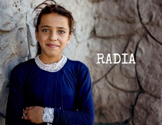 Radia+Absi